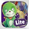 Marble Monster Lite - iPadアプリ