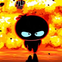 Super Bomber: Bomberland