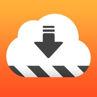 Cloud Video Player & Manager Pro