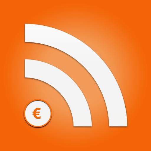 Baixar Notícias de Economia para iOS
