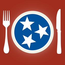 Tennessee Restaurant Inspection Scores