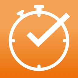 Qlaqs Timesheet HD – time tracking software