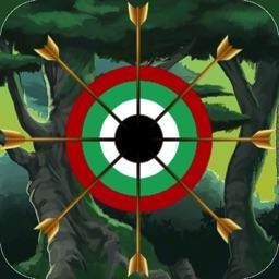 Arrow Fear