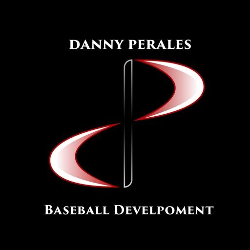 Danny Perales Baseball