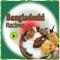 Bangladeshi Recipes (Free)