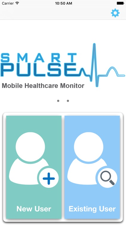 Smart Pulse - Old by MEDICORE