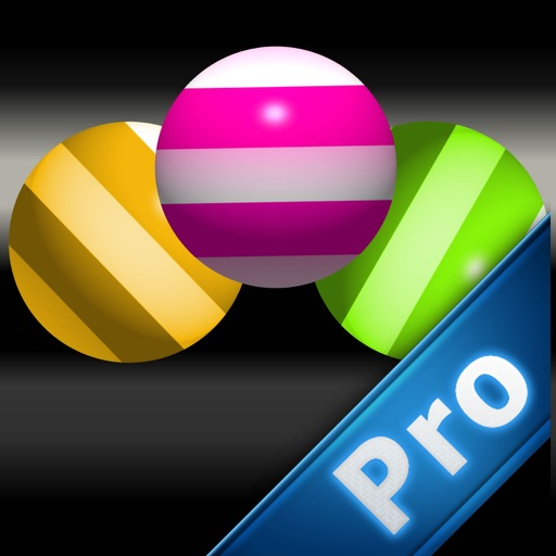 Blitz Glossy Color And Sweetness Pro - Best Game icon