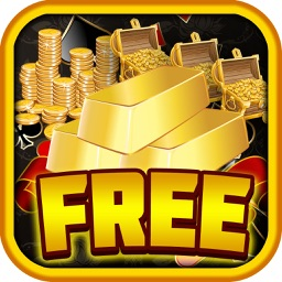 A Farkle Gold Rich-es 10,000 Addict Dice Games - Play & Win Big Xtreme Jackpot Casino Pro