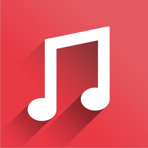 Music Player - Unlimited Songs on the App Store