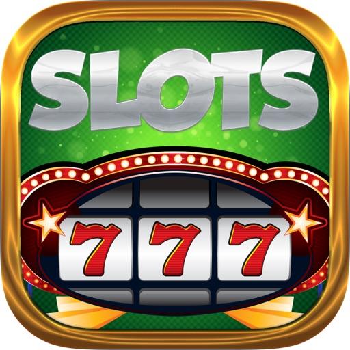 777 A Trump Mania Las Vegas  Slots Game - FREE Slots Machine