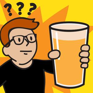 The Beer Authority app