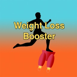 Weight Loss Booster - (Guide and Hypnosis)