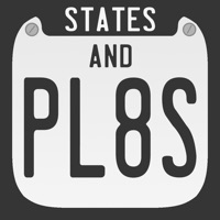States And Plates Free, The License Plate Game Hack Online Generator  img