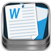 Go Word - for Microsoft Word Edition & Open Office Format