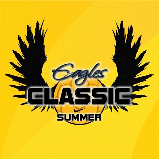 Eagles Summer Classic
