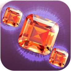 Activities of Match 3 jewels mania - wow mind blast puzzle game