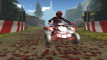 ATV Off-Road Racing - eXtreme Quad Bike Real Driving Simulator Game PROのおすすめ画像5