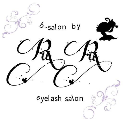 b-salon by RuRu