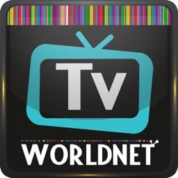 WorldnetTV