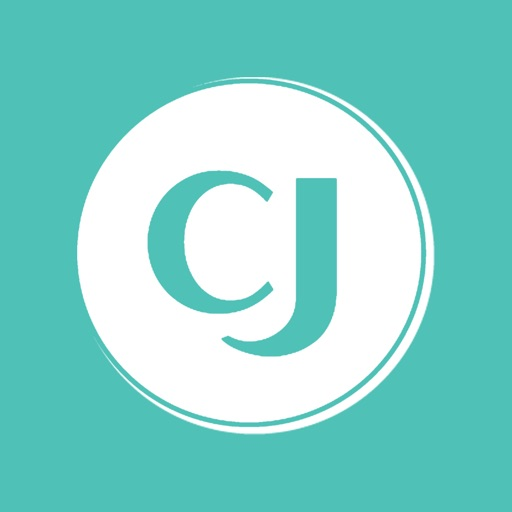 Cowboy Junction Church App