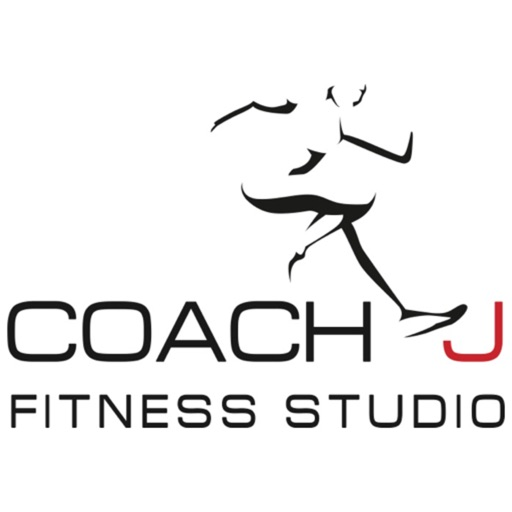 Coach J Fitness Studio