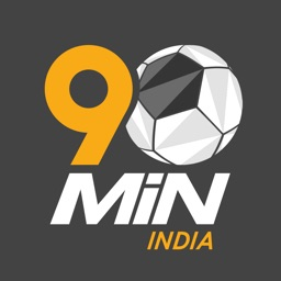 90min India - Live Soccer Scores, News, Schedules & Standings