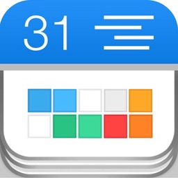 Calendar Schedule Pro - Tasks, Reminders & To-Do Lists