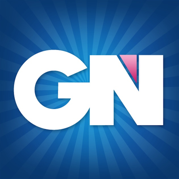 gay dating network Vgl gay dating network app for ios download vgl gay dating network ipa in appcrawlr.