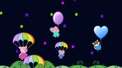 点击获取Pop Balloons Boom