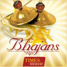 Bhajans Of All Gods