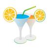 饮料冰品制作大全免费版HD 手把手教你美味饮品的做法