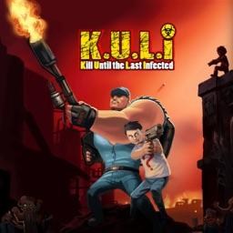 僵尸枪火2.0:全民超神奇迹!模拟射击游戏(英雄狙击手、杀手联盟)