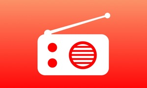 Radio Belgium - The best Belgian radio stations