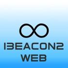 iBeacon2Web icon