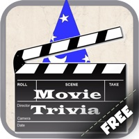 Codes for MouseTriv - Free Magical Movie Quiz Edition - Pixie Dust Edition Hack