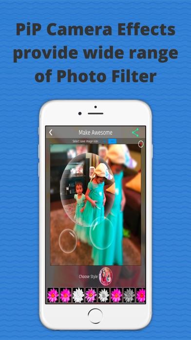 PIP -beautyScreenshot von 4