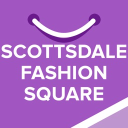 Scottsdale Fashion Square, powered by Malltip