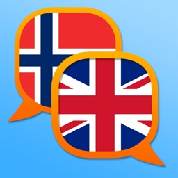 English-Norwegian dictionary free