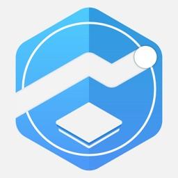 stockMarketApp – Ionic