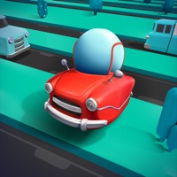 Codes for Bring Me Home-Endless Road Crossing with Hopper Hovercraft Hack