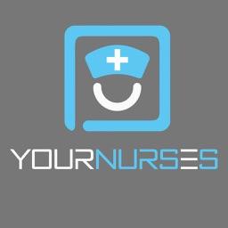 YourNurses