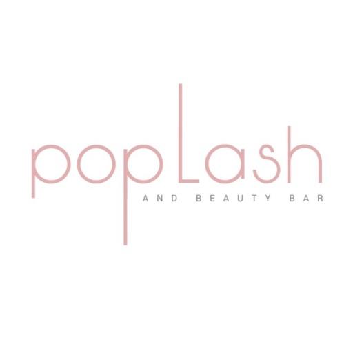 POPLash