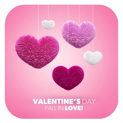 Happy Valentine Day 2017 HD Wallpapers