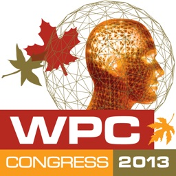 World Parkinson Congress 2013