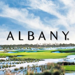 Albany Golf Club
