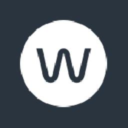 MyWebee