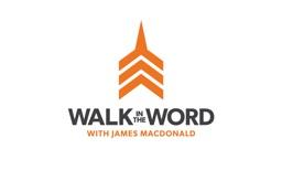 Walk in the Word TV