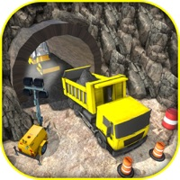 Codes for Tunnel Town Ship City Builder Hack