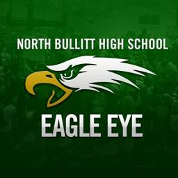 North Bullitt High School Eagles Tracker