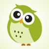 Matcha Word Processor: Create Document & Take Note